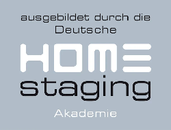 Deutsche Home Staging Akademie